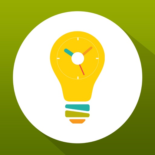 SwitchMen iOS App