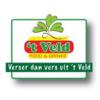 Food & Drinks 't Veld