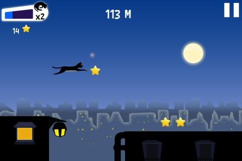 Mister Speedy screenshot 1