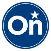 Showroom OnStar