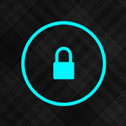 Smart Lock: Custom Lock and Home Screen Wallpaper for iOS 7 iOS App