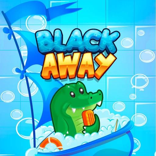 Block away iOS App
