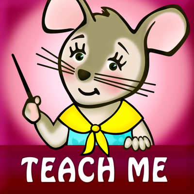 Fit Brains for Kids: Sparky's Adventures app review: fun learning for the whole brain