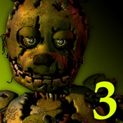 Five Nights at Freddy s 3 Hack Time (Android/iOS) proof
