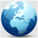 Language Translator - Free icon