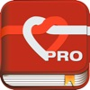 CardioPass Pro