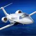 Aerofly 2 Flight Simulator