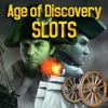 Discovery Slots - Island Ships and Kings Casino 7777 Vegas Game