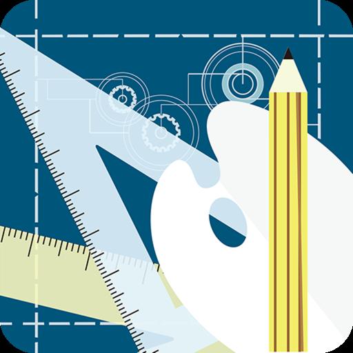 Graph Plot - Data Analysis and Plotting