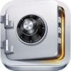 Private Photo Box - Protect your photo
