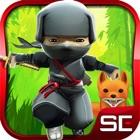 Mini Ninjas icon
