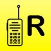 COMU Radiogram