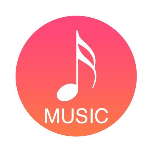 how to delete a playlist on soundcloud app