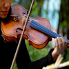 How To Play Violin - Ultimate Learning Guide
