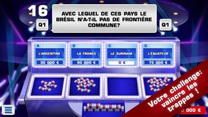 download Money Drop - le jeu officiel apps 3