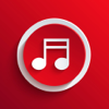 Box MP3 (FREE) - Music Manager & Ringtone.s Maker from Cloud Drives