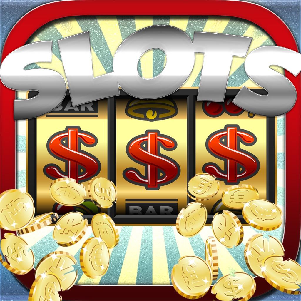 Atlantis casino free slots