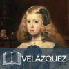 Velázquez en son temps – L'e-album de l'exposition du Grand Palais, Paris.