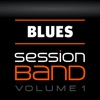 SessionBand Blues - Volume 1
