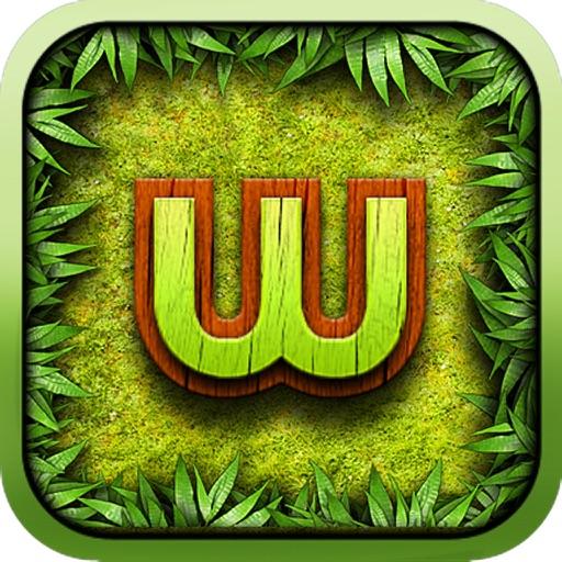 丛林迷宫:Woozzle