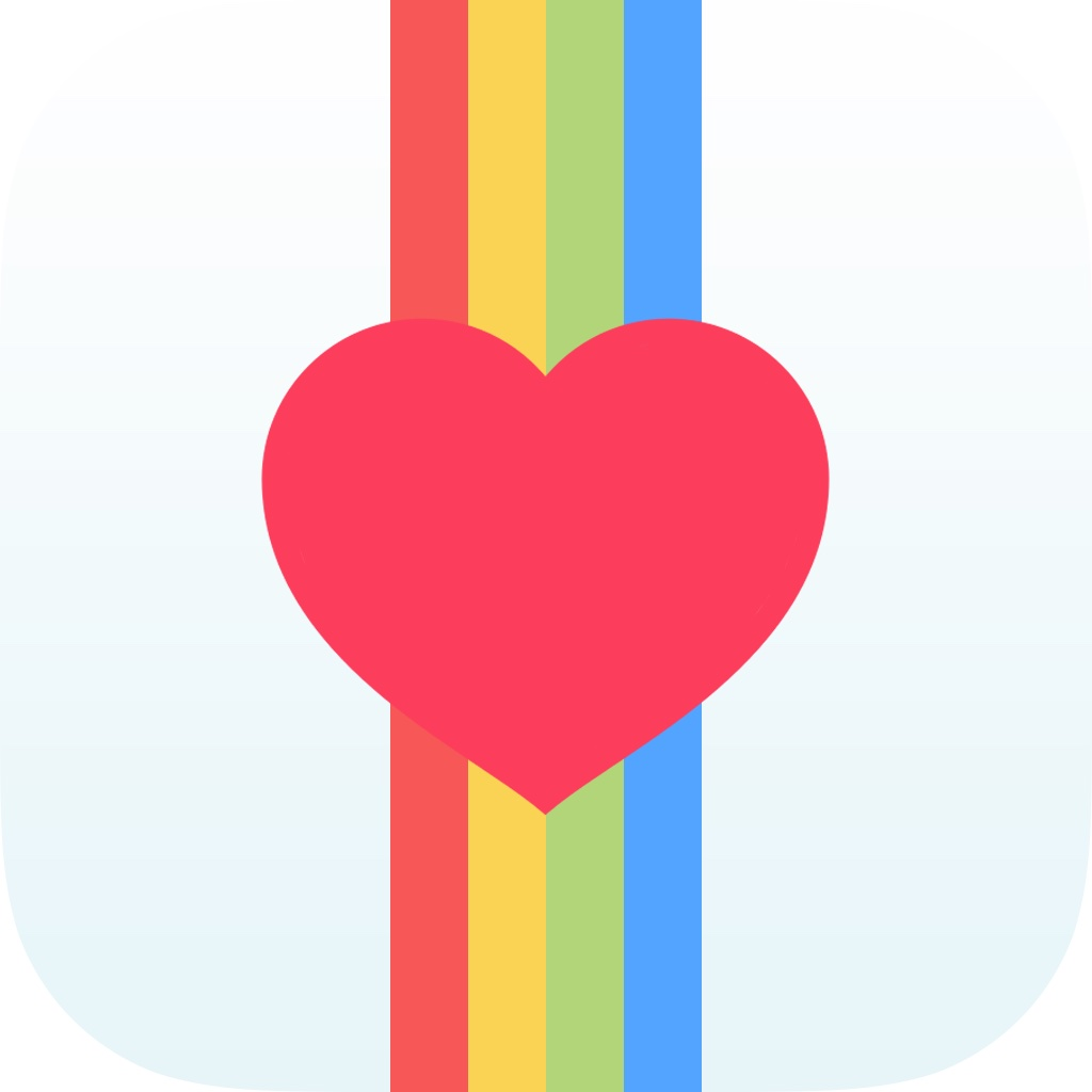 LikeMe - Gain Likes & Followers for Instagram, Instaliker & AddMeFast
