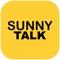 download SunnyTalk