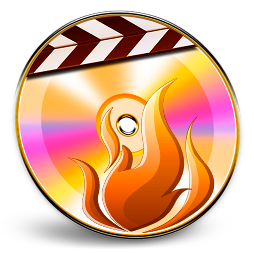iFunia DVDCreator
