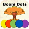 Boom Dots - 4 3 2 1 Exploding Puzzle for Free