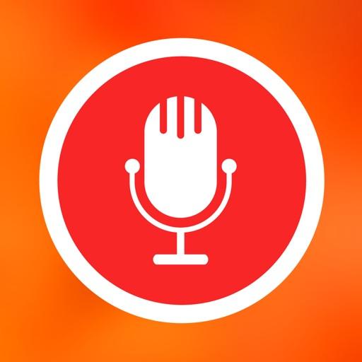 语音识别器