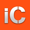 iCatalog pour iPad