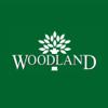 Woodland Explore More