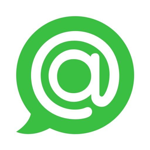 Агент видеозвонки и sms