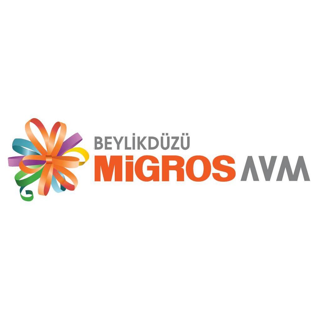 Saferkid App Rating For Parents Beylikduzu Migros Avm