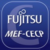 MEF-CECP Exam Trainer Blueprint C