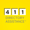 411 Directory Assistance Canada