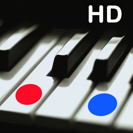 FastChords HD
