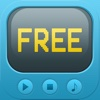 Best Interval Timer Free for iPad – Your Personal Sports Coach