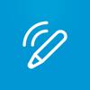 Actualización de lápiz digital de Wacom