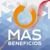 Grupo Modelo MAS BENEFICIOS