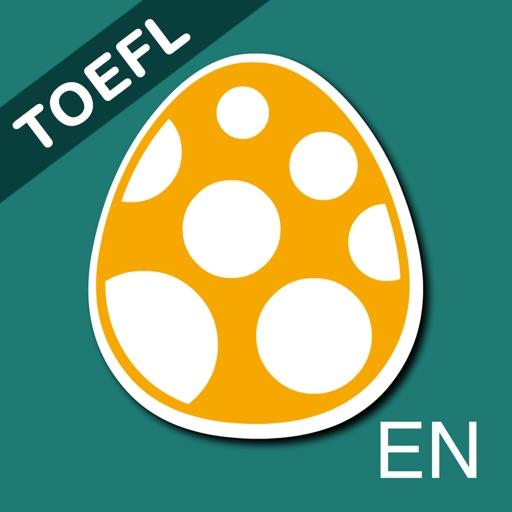 LingoPET - TOEFL iOS App
