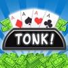 Tonk! Multiplayer Card Game