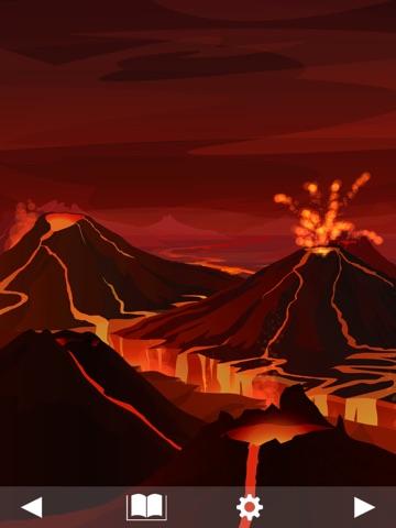 The Cosmic Tale screenshot 4