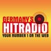 GERMANY'S HITRADIO