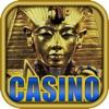 Все наличными фараона Игры казино HD — Джекпот Путешествие Путь Fun и слот-машины Рич-эс Бесплатный