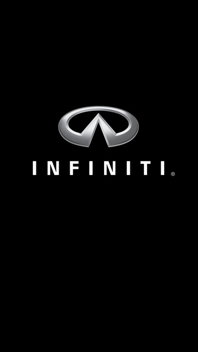 Infiniti Quick Guide App Download - Android APK