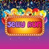 Jelly Run - Mr fun jump style free game