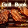 Ricette Grill