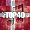 my9 Top 40 : DK hitliste icon