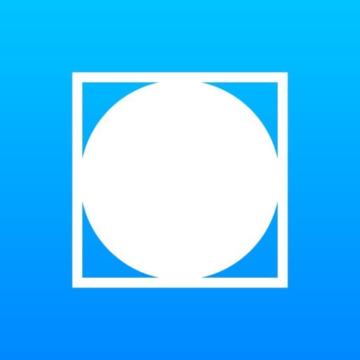 Roundgraphy