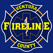 Ventura Fireline HD